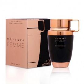 Armaf Odyssey Femme 80ml - Apa de Parfum