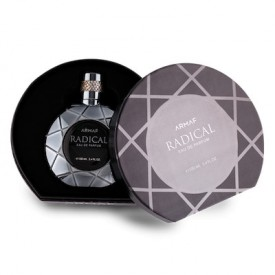Armaf Radical Black 100ml - Apa de Parfum