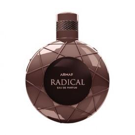 Armaf Radical Brown 100ml - Apa de Parfum
