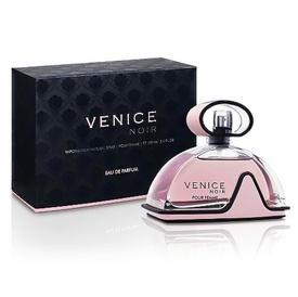 Armaf Venice Noir Pour Femme 100ml - Apa de Parfum