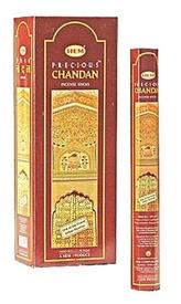 Betisoare Parfumate Precious Chandan