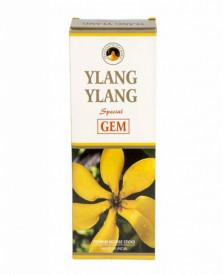Betisoare Parfumate Ylang Ylang GEM Special
