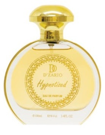 D'zario Hypnotized 100ml - Apa de Parfum