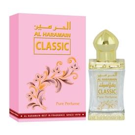 Esenta de parfum Classic 12ml