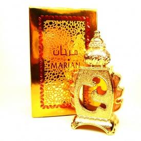 Esenta de Parfum Marjan 15ml