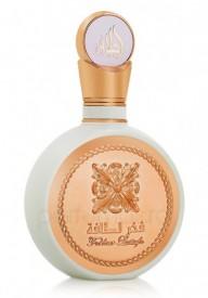 Fakhar Lattafa Femme 100ml - Apa de Parfum