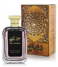 Hoor Al Khaleej 100ml - Apa de Parfum
