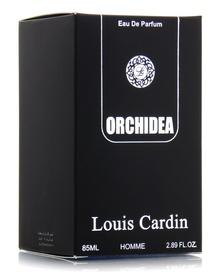 Louis Cardin - Orchidea For Men 85ml - Apa de parfum