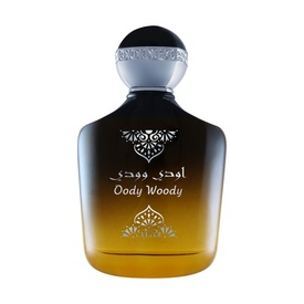 Nabeel Oody Woody 100ml - Apa de parfum
