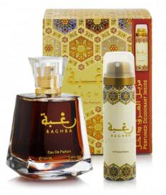 Raghba 100ml - Apa de Parfum