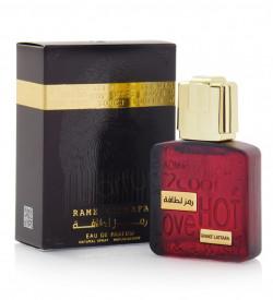 Ramz Gold 30ml - Apa de Parfum