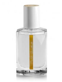 Rasasi Musk Naqaya 50ml - Apa de Parfum