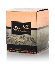 Rose Kashmiri 100ml - Apa de Parfum