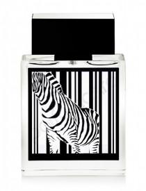 Rumz al Rasasi 9325 Men/ Zebra Pour Lui 50ml - Apa de parfum