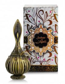 Sahar Al Layali 20ml - Esenta de parfum