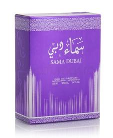 Sama Dubai 100ml - Apa de Parfum