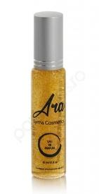 Syrma Ara 15ml - Apa de Parfum