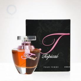 Topical Pour Femme 100ml - Apa de Parfum