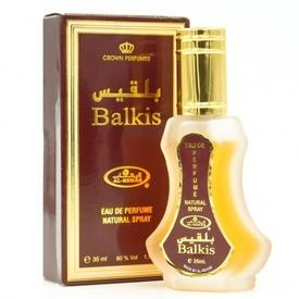 Al Rehab Balkis 35ml - Apa de Parfum