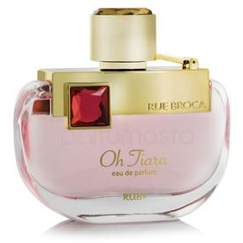 Afnan Oh Tiara Ruby 100ml - Apa de Parfum