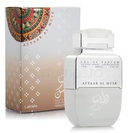 Atyaab Al Musk 100ml - Apa de Parfum