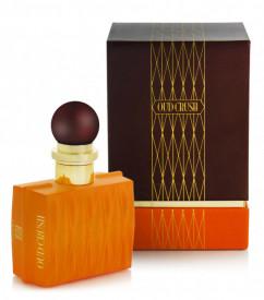 Ahmed Al Maghribi Oud Crush 75ml - Apa de Parfum