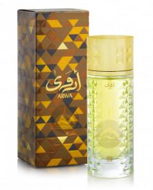 Ahmed Al Maghribi Arwa 100ml - Apa de Parfum
