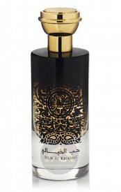Hub AL Khayali 80ml - Apa de Parfum