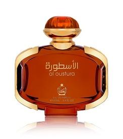 Afnan Al Oustura 100ml - Apa de Parfum