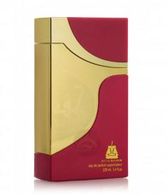 Afnan Tohfa Pink 100ml - Apa de Parfum