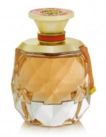 Afnan Touche Femme 100ml - Apa de Parfum