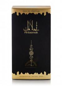 Ahlaamak 100ml - Apa de Parfum