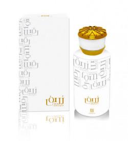 Ahmed Al Maghribi Zuraique 50ml - Apa de Parfum