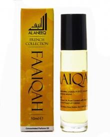 Al Aneeq Faaiqah 10ml Esenta de Parfum