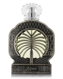 Al Haramain Ajwa 80ml - Apa de Parfum