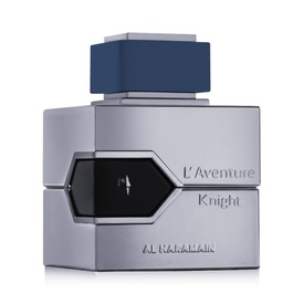Al Haramain L'Aventure Knight 100ml - Apa de Parfum