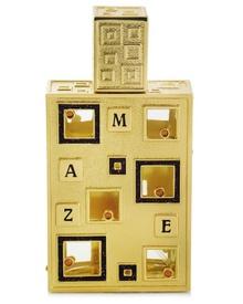 Al Haramain Maze 40ml - Apa de Parfum