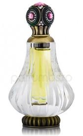 Al Haramain Omry Uno 24ml - Esenta de Parfum