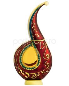 Al Haramain Oyuny 20ml - Esenta de parfum