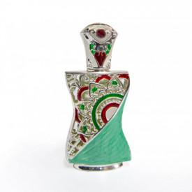 Al Haramain Sama 15ml - Esenta de parfum