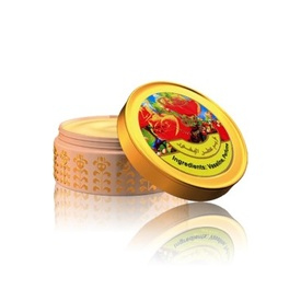 Al Rehab Bakhour 10g - Parfum Crema