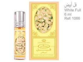 Al Rehab Full 6ml - Esenta de Parfum