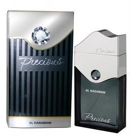 Apa de parfum Precious Homme 100ml