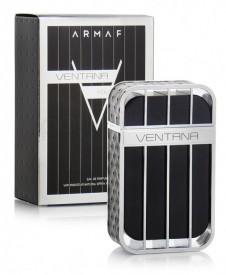 Armaf Ventana Pour Homme 100ml - Apa de Parfum