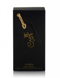 Craft Noire 100ml - Apa de parfum