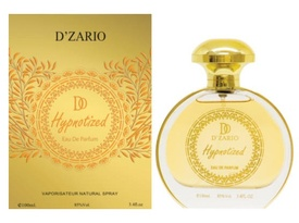 D'zario Hypnotized 100ml - Apa de Parfum