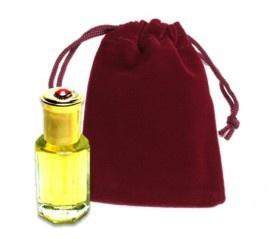 Esenta de Parfum Mehrab 3ml