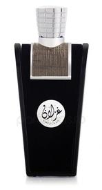 Ghezlaan Black 100ml - Apa de Parfum