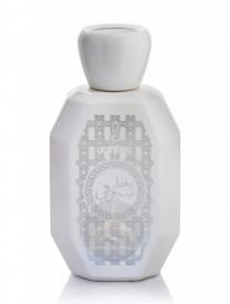 Khalis Muatter Sayufi 100ml - Apa de Parfum