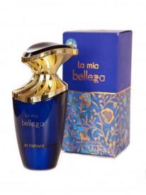 La Mia Belezza 100ml - Apa de Parfum